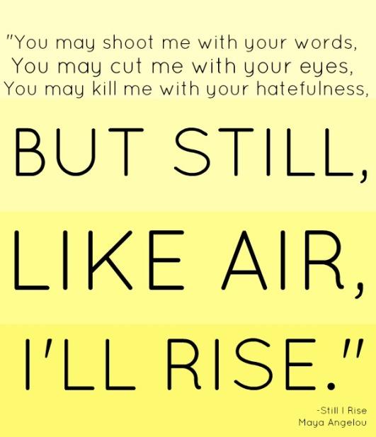 still-i-rise-quote