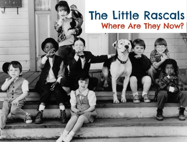the-little-rascals-where-are-they-now