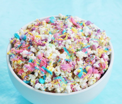 unicorn-popcorn