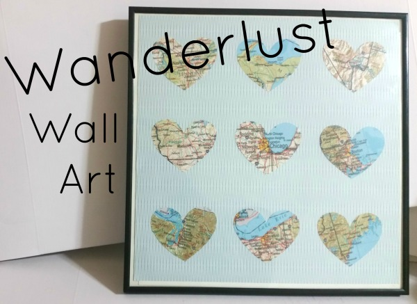 wanderlust-wall-art1