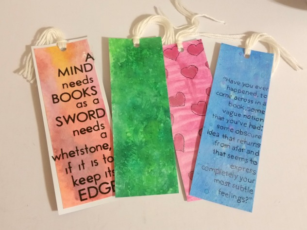 watercolor bookmarks1