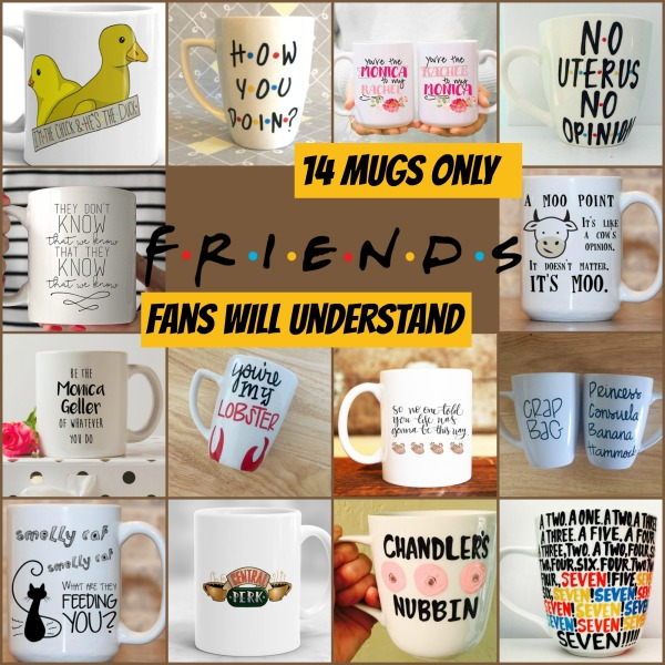 14-mugs-for-friends-fans