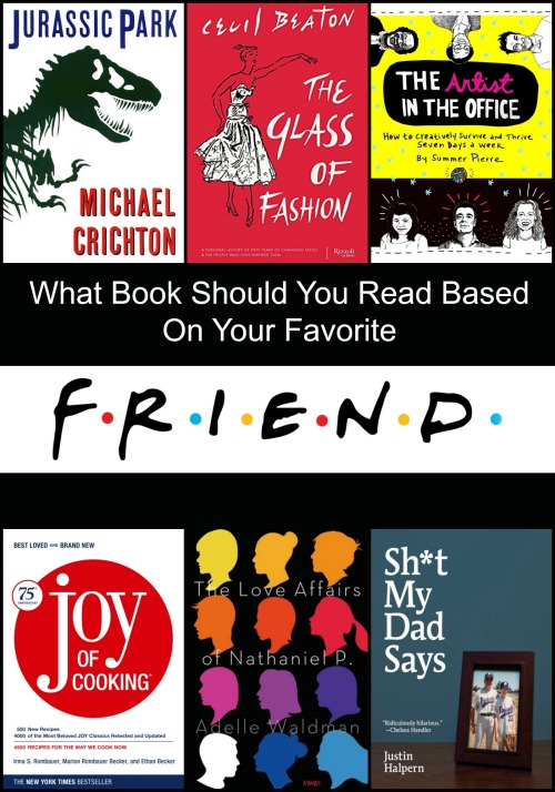 books-about-friends