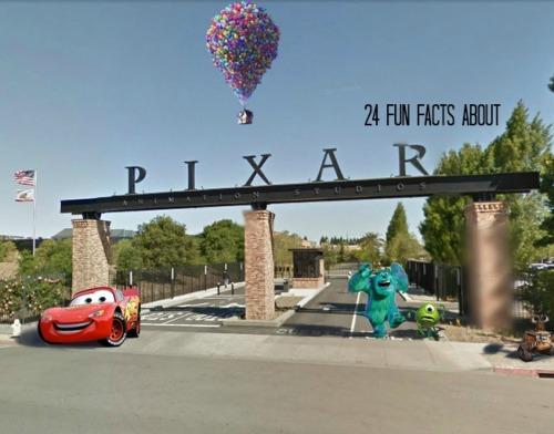 pixar_animation_studios_by_s_e_v_e_n_7-d6vg6jm