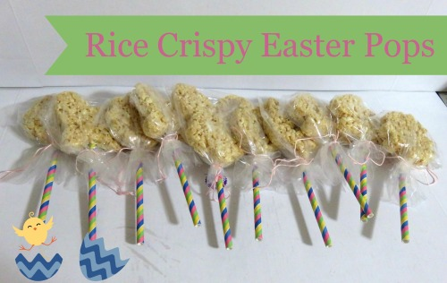 rice-crispy-easter-pops