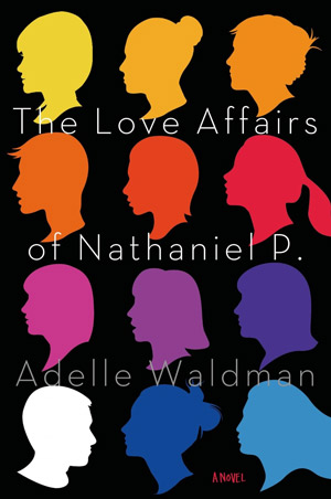 The_Love_Affairs_of_Nathaniel_P._book_cover