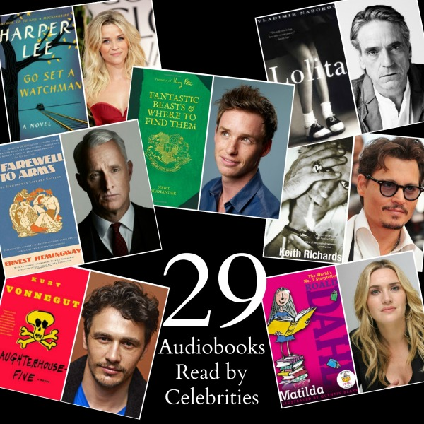 29-audiobooks-read-by-celebrities