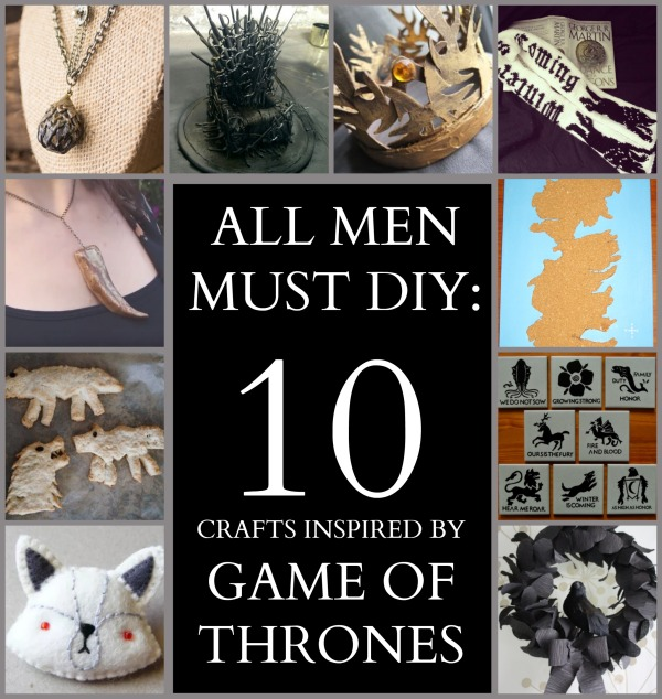 game-of-thrones-crafts