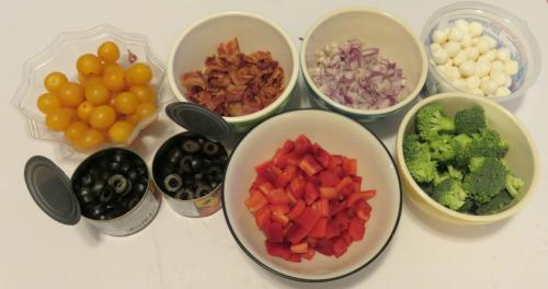 pasta-salad-3