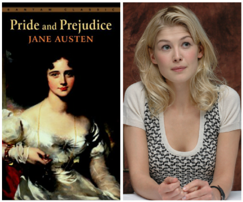 pride-and-predudice