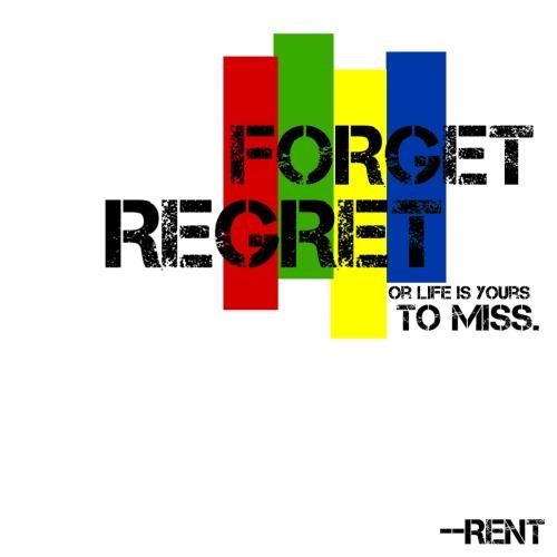 rent-quote