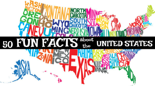 50-fun-facts-about-the-us