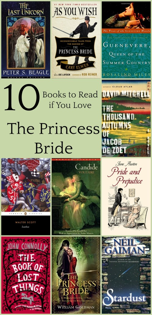 books-to-read-princess-bride