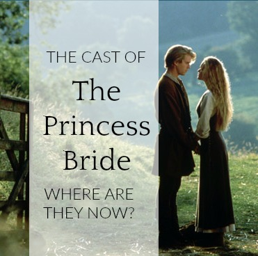 cast-of-the-princess-bride