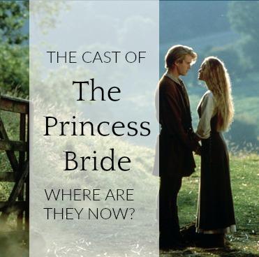 cast-of-the-princess-bride