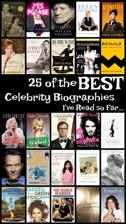 celebrity-bios