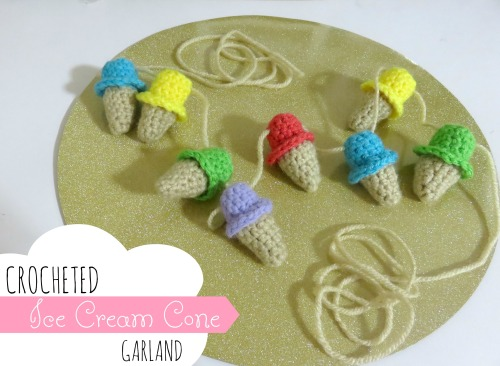 crocheted-ice-cream-cone-banner-main