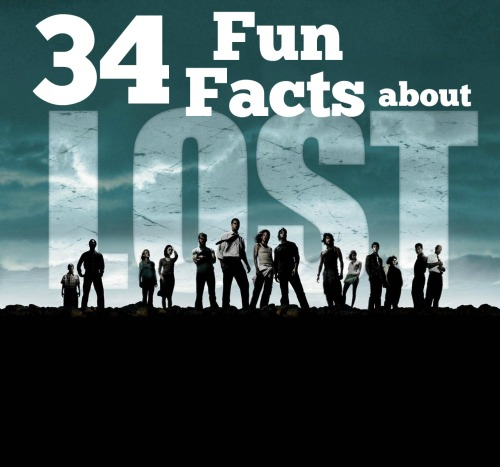 fun-facts-about-lost