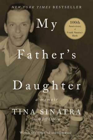 my-fathers-daughter-9781501124495_hr