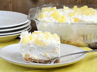 no-bake-pineapple-dream-dessert