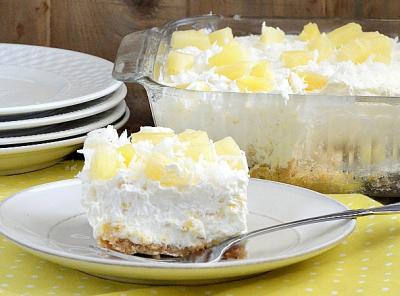 no-bake-pineapple-dream-dessert