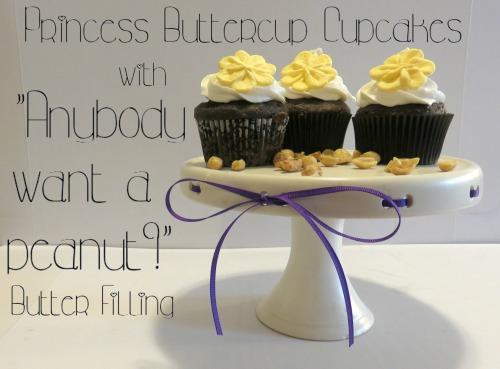 peanut-butter-cupcakes8