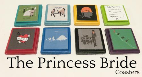 princess-bride-coasters