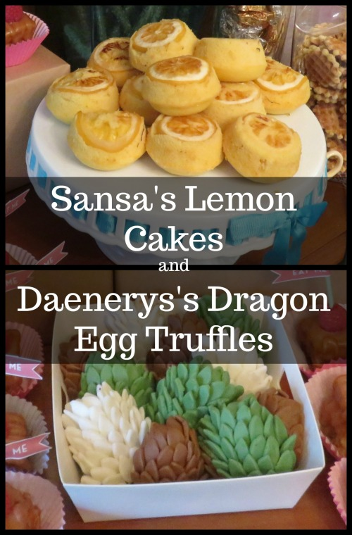 sansas-lemon-cakes-dragon-egg-truffles