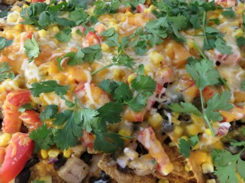 southwestern-nachos3