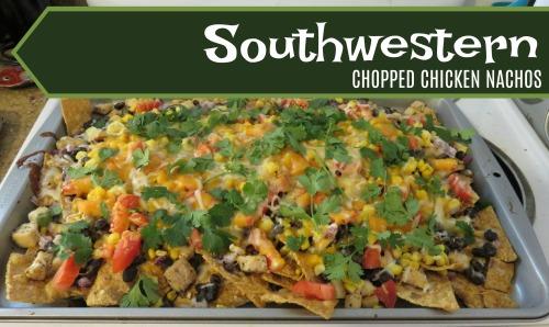 southwestern-nachos4