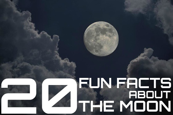 20-fun-facts-about-the-moon