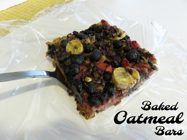 baked-oatmeal-bars
