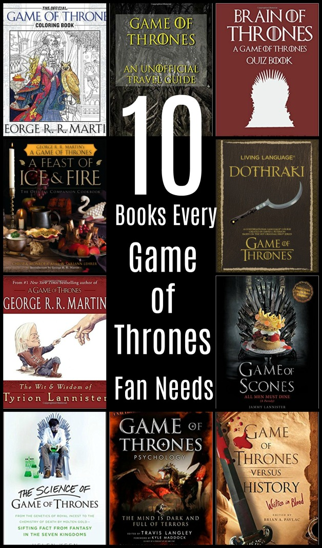 books-every-game-of-thrones-fan-needs