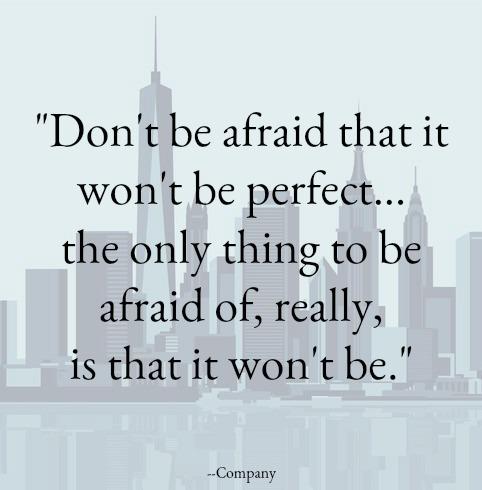 company-quotes