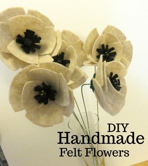 diy-handmade-felt-flowers
