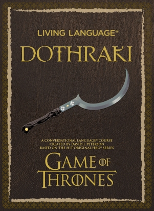 Dothraki-Living-Language-2
