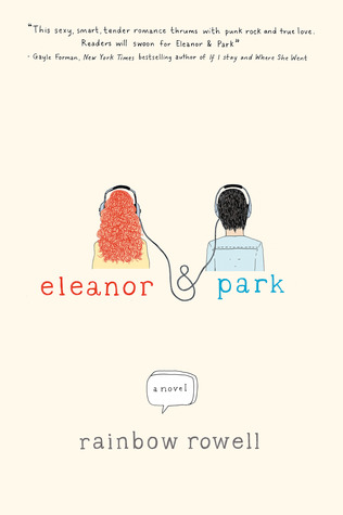 eleanor-and-park-book-reivew