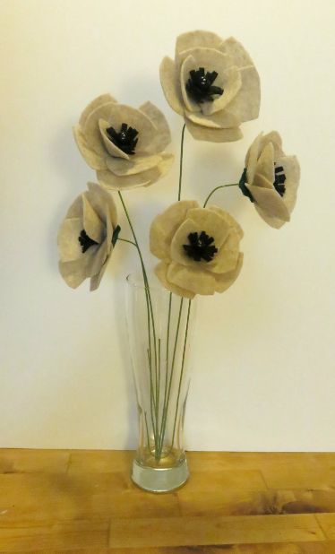 felt-flowers6