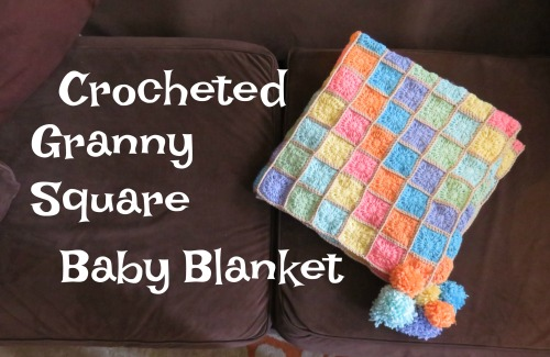 granny-square-baby-blanket