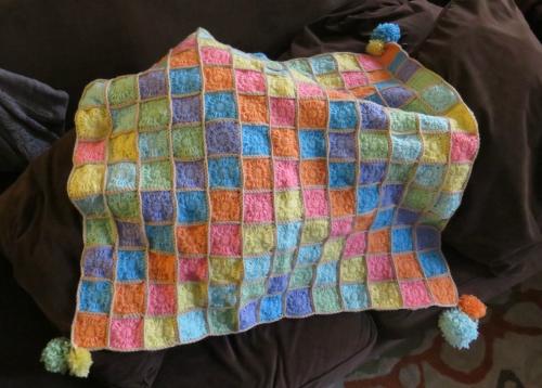 granny-square-baby-blanket3