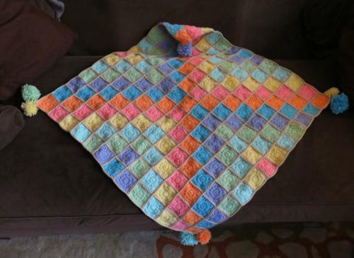 granny-square-baby-blanket4