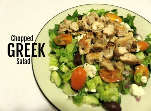 Greek-Salad-1