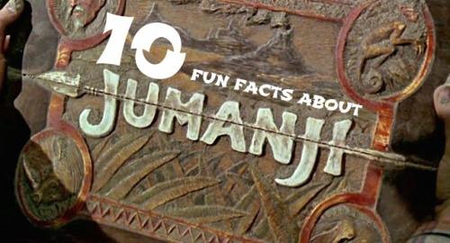 Jumanji64011