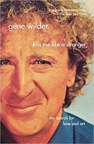 kiss-me-like-a-stranger-book-cover