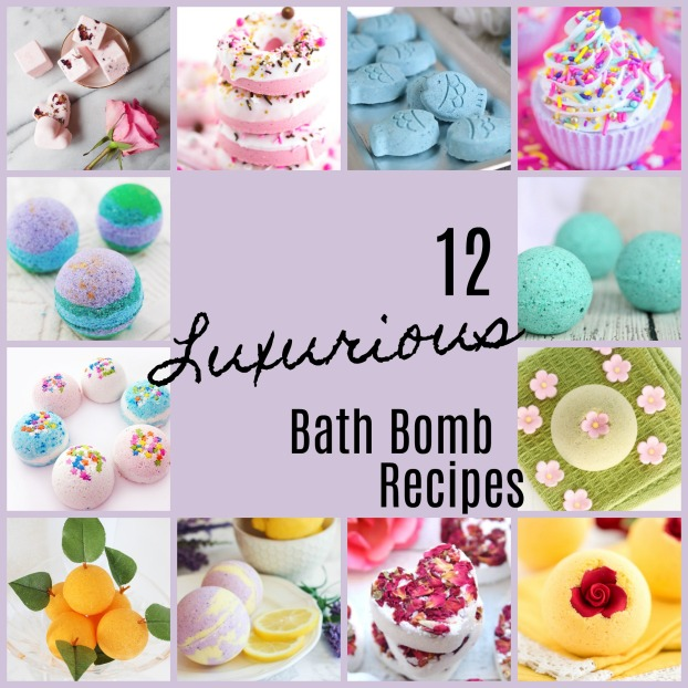 bath-bomb-recipes