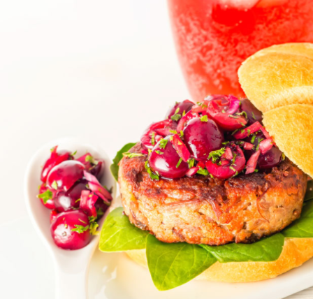 duck-and-cherry-burger