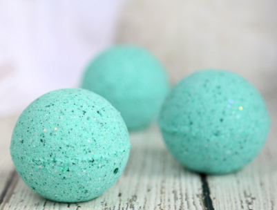 mermaid-bath-bombs
