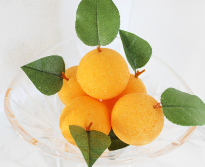 orange-bath-bombs