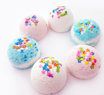 sprinkle-bath-bombs