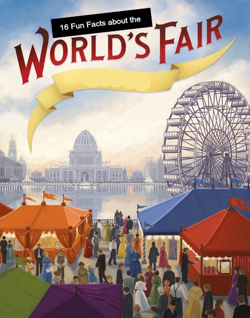 theworldsfair